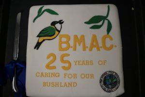 bmac-25-yrs-cake-img_5936