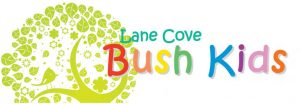 Lane Cove bush kids