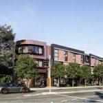 Northwood development proposal